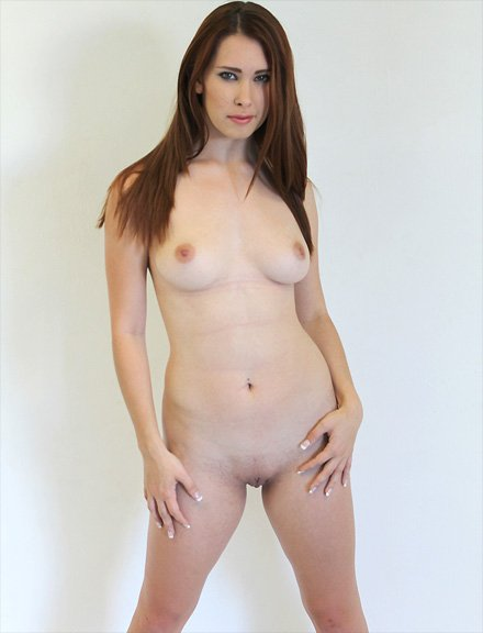 Sexy women no clothes totally naked, john bobbit porn movies