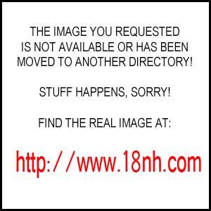 Les Sites Erotiques avec Blog Photo Erotique